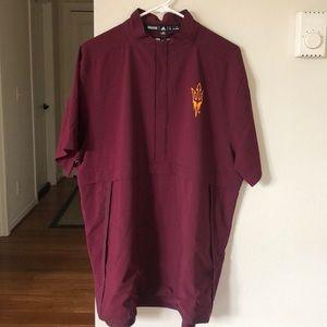 Men's Arizona State Pullover